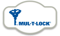 Locksmith Solution Services Chicago, IL 312-288-7668